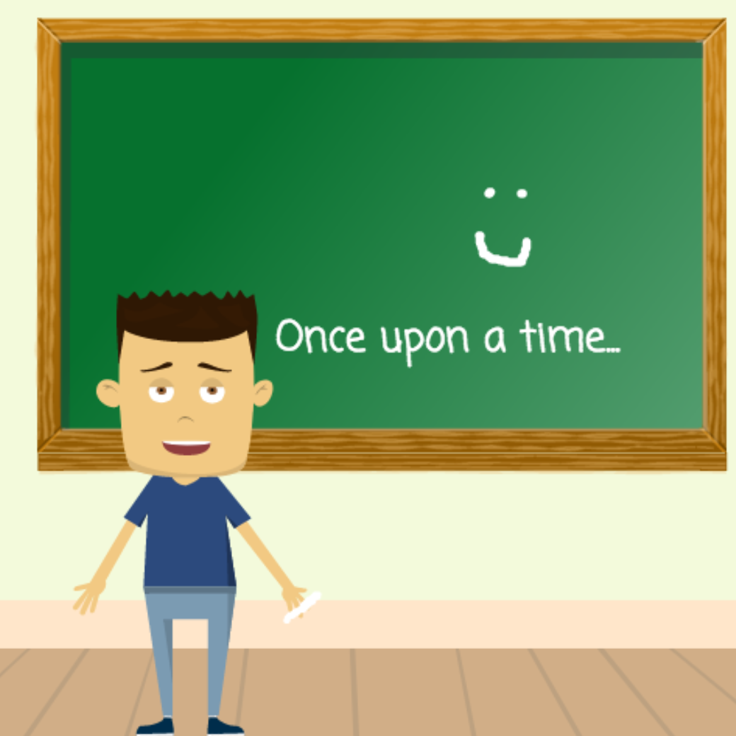 com make kids books online for guy writing chalkboard dee4b903a185a5657e90c4012302b438b2a2acdce4d5ca45c066f4e479159c01